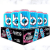 where can you buy bang energy drink