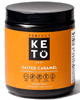 Exogenous Ketones powder