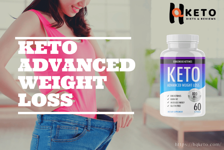 Keto advanced {Ireland} Reviews, Diet Pills Price & Buy!!